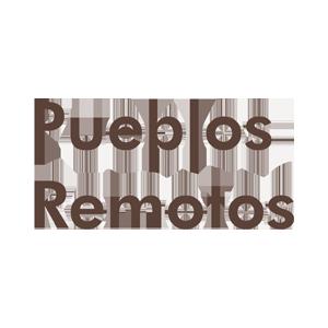 Pueblos Remotos